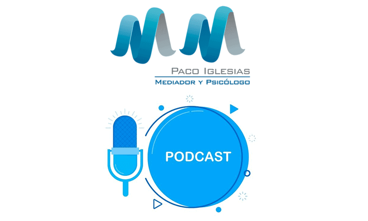 podcast-mundomediacion